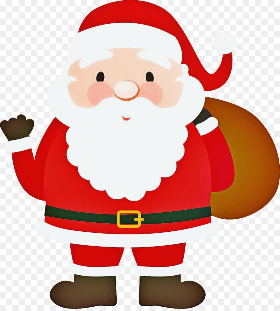 Descarga gratuita de La Señora Claus, Santa Claus, Christmas Day imágenes PNG
