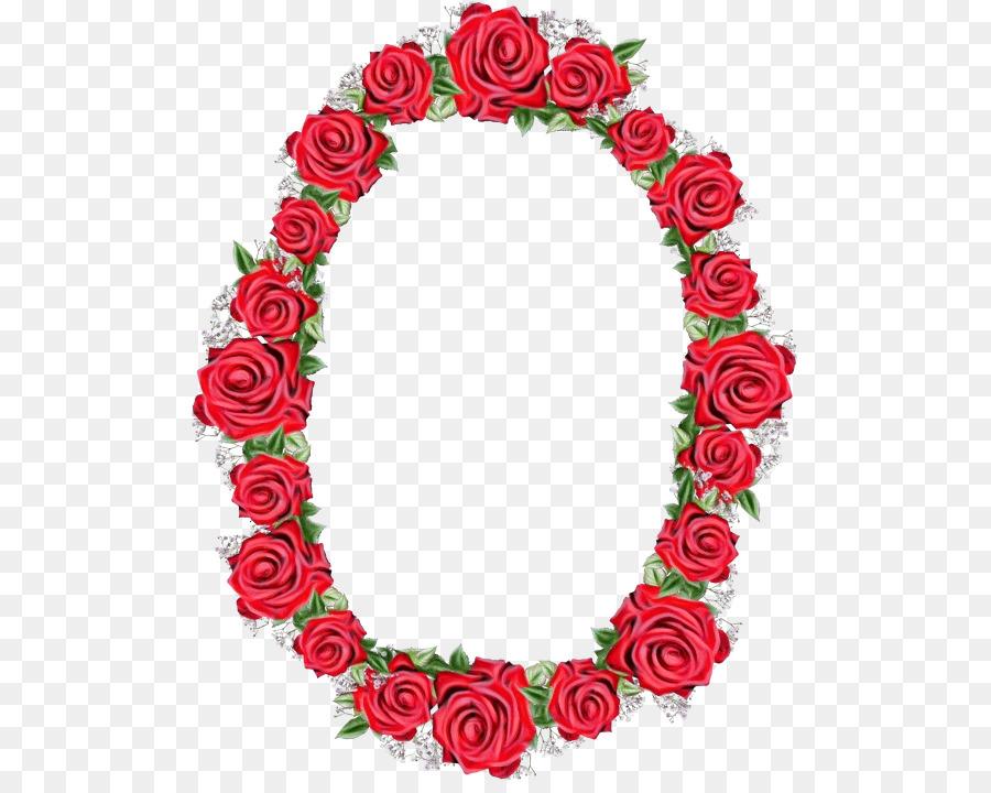 Descarga gratuita de Las Rosas De Jardín, Corona, Rosa Imágen de Png