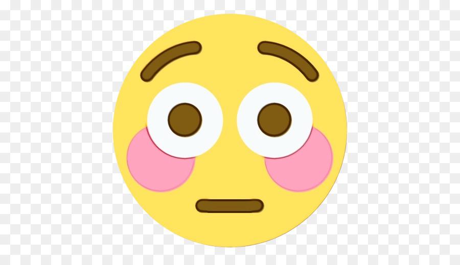 Descarga gratuita de Cara Con Lágrimas De Alegría Emoji, Emoji, La Cara Imágen de Png