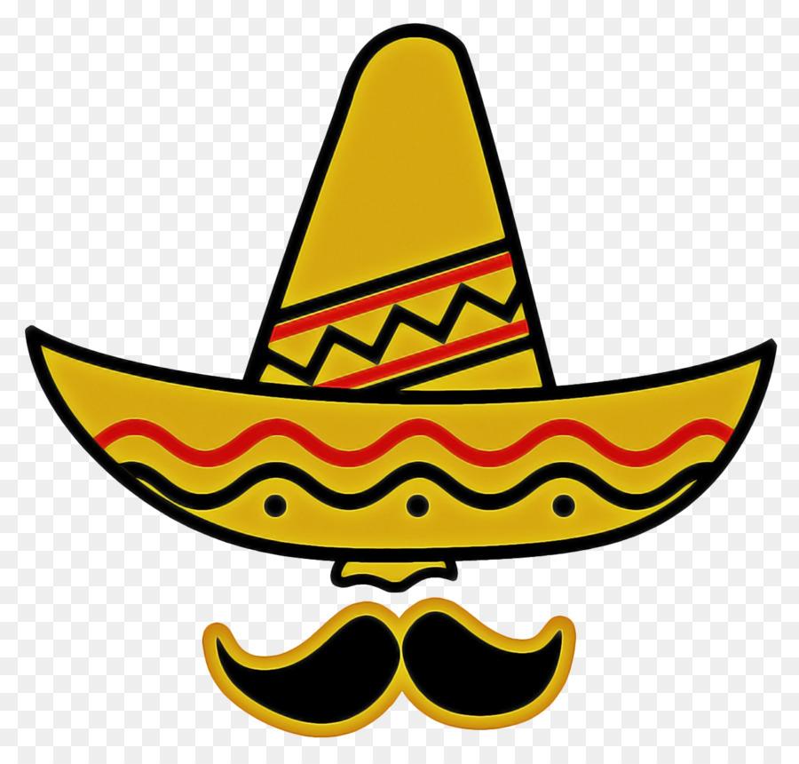 Descarga gratuita de Sombrero, Charro, El Festival Del Sombrero imágenes PNG