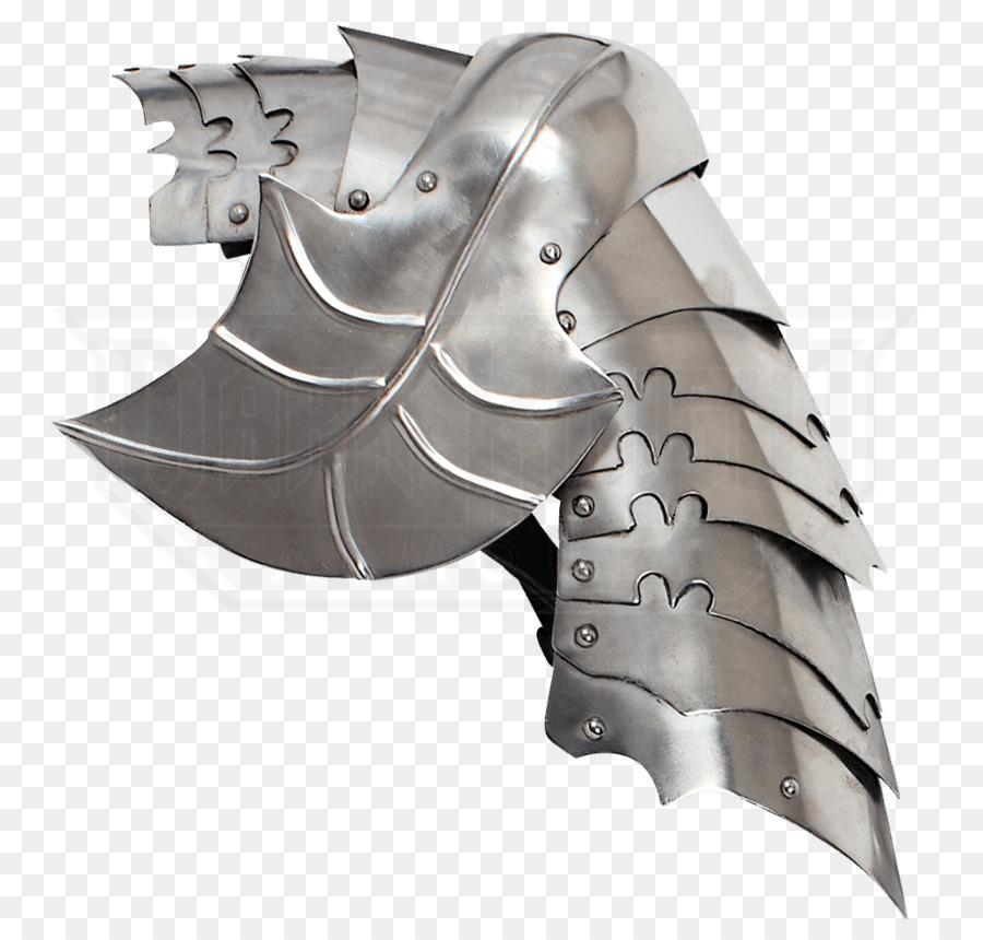 Descarga gratuita de Armadura, La Placa De La Armadura, Los Componentes De La Armadura Medieval Imágen de Png