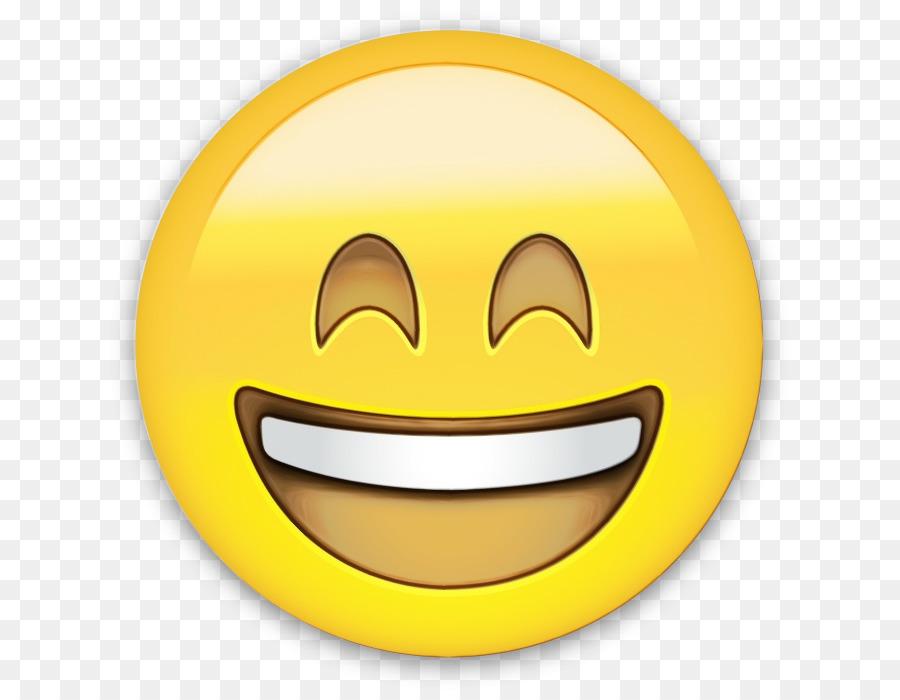 Descarga gratuita de Emoji, Pila De Caca Emoji, Sonrisa Imágen de Png