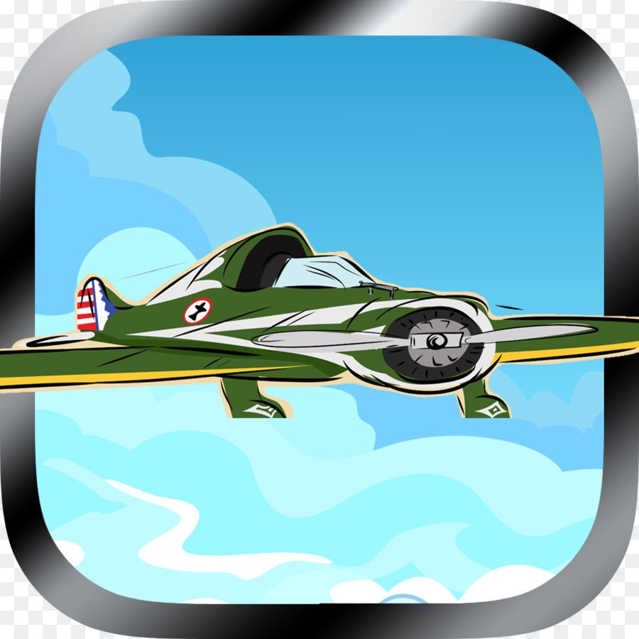 Descarga gratuita de Avión, Aviones De Combate, La Aviación Imágen de Png