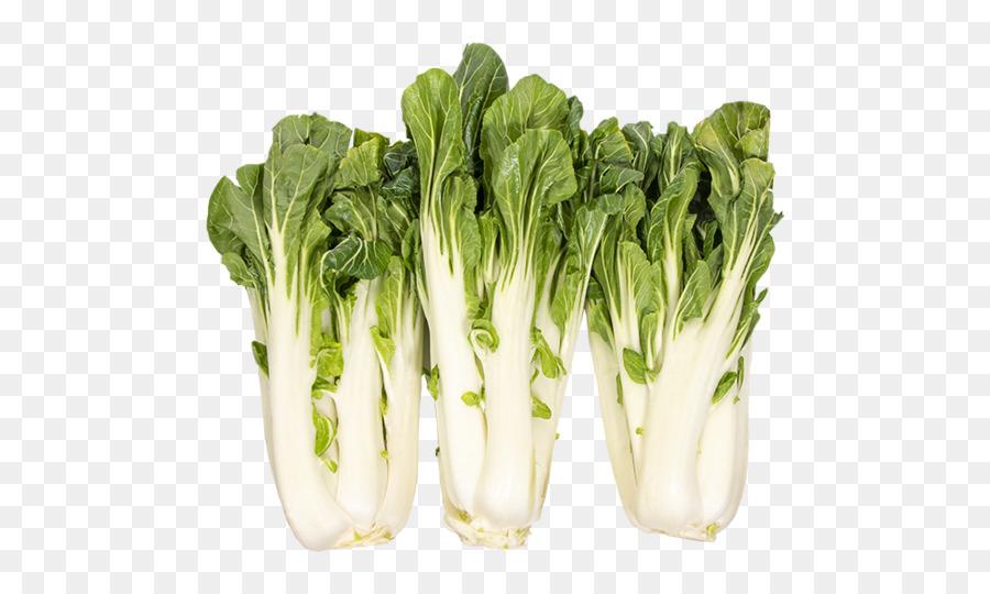 Descarga gratuita de Brócoli, Cocina Vegetariana, De Verduras De Primavera imágenes PNG
