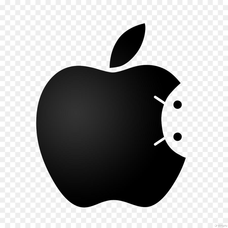 Descarga gratuita de Apple, App Store, Apple Tv imágenes PNG