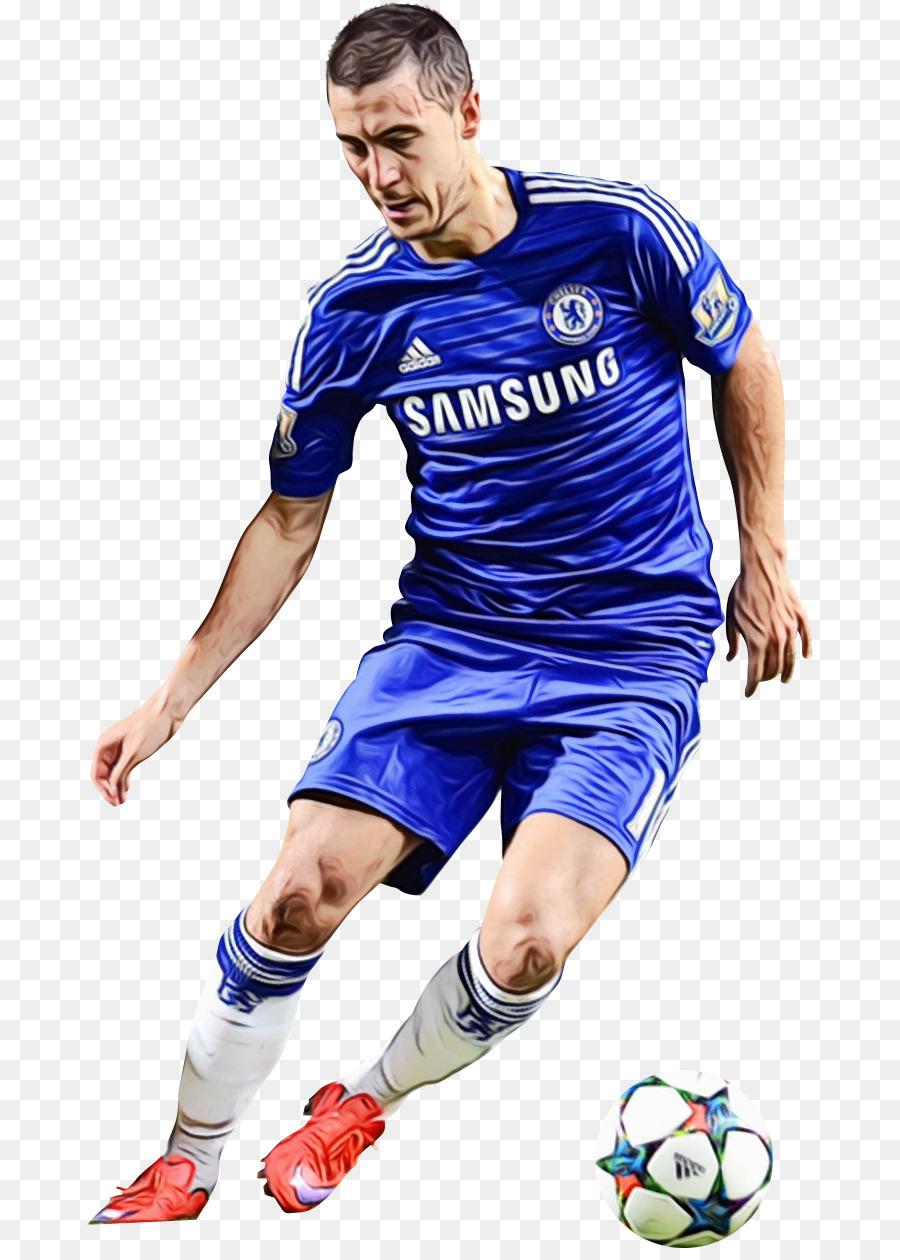 Descarga gratuita de Eden Hazard, Deporte De Equipo, El Chelsea Fc Imágen de Png
