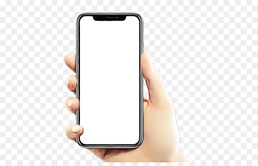 Descarga gratuita de Iphone X, Apple, Iphone 4s imágenes PNG