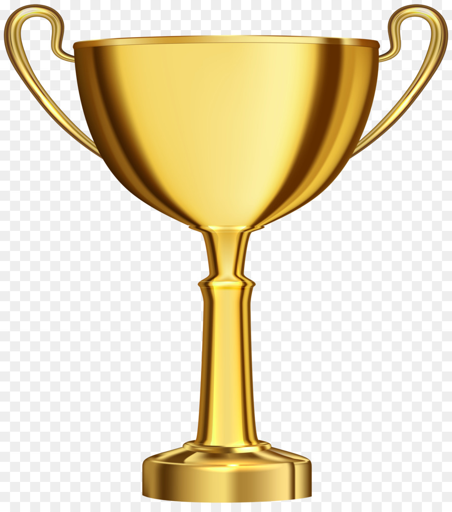 Descarga gratuita de Trofeo, Medalla, La Concacaf Copa De Oro Imágen de Png