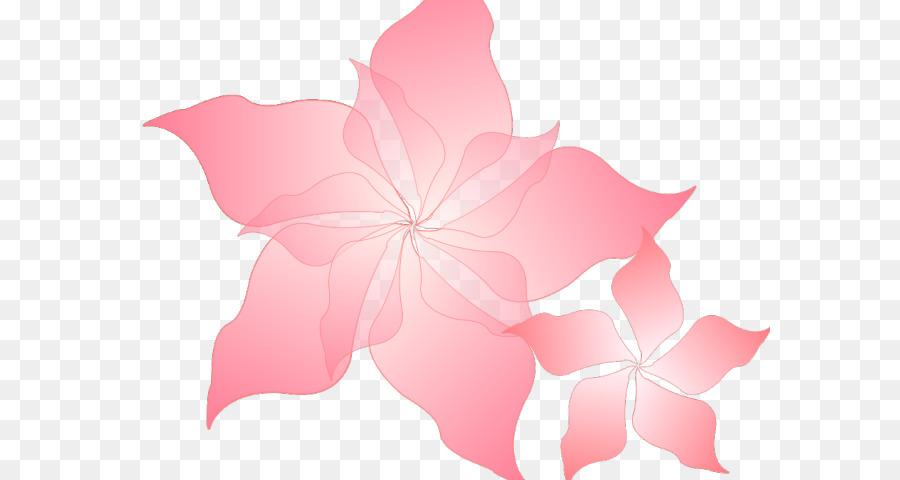 Descarga gratuita de Flor, Diseño Floral, Rosa imágenes PNG