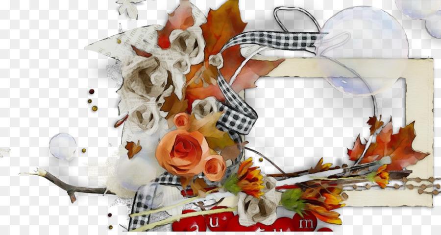 Descarga gratuita de Arte, Fronteras Decorativas, Pintura imágenes PNG