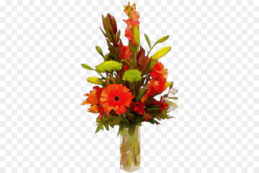 Descarga gratuita de Diseño Floral, Las Flores Cortadas, Ramo De Flores imágenes PNG