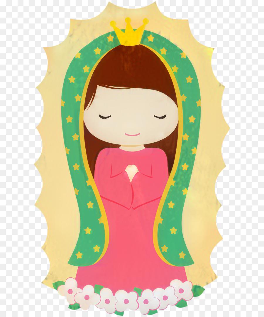 Descarga gratuita de Nuestra Señora De Guadalupe, La Veneración De María En La Iglesia Católica, Niño imágenes PNG