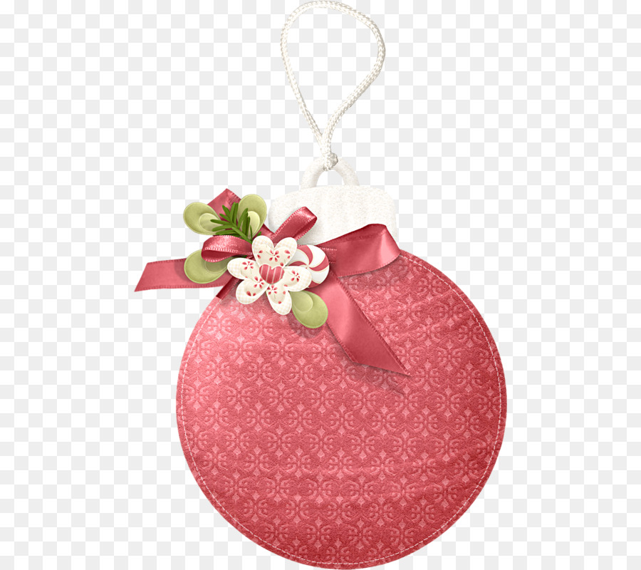 Descarga gratuita de Christmas Day, Adorno De Navidad, Grinch Imágen de Png