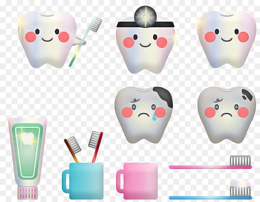 Descarga gratuita de Diente, Odontología, Cepillo De Dientes imágenes PNG