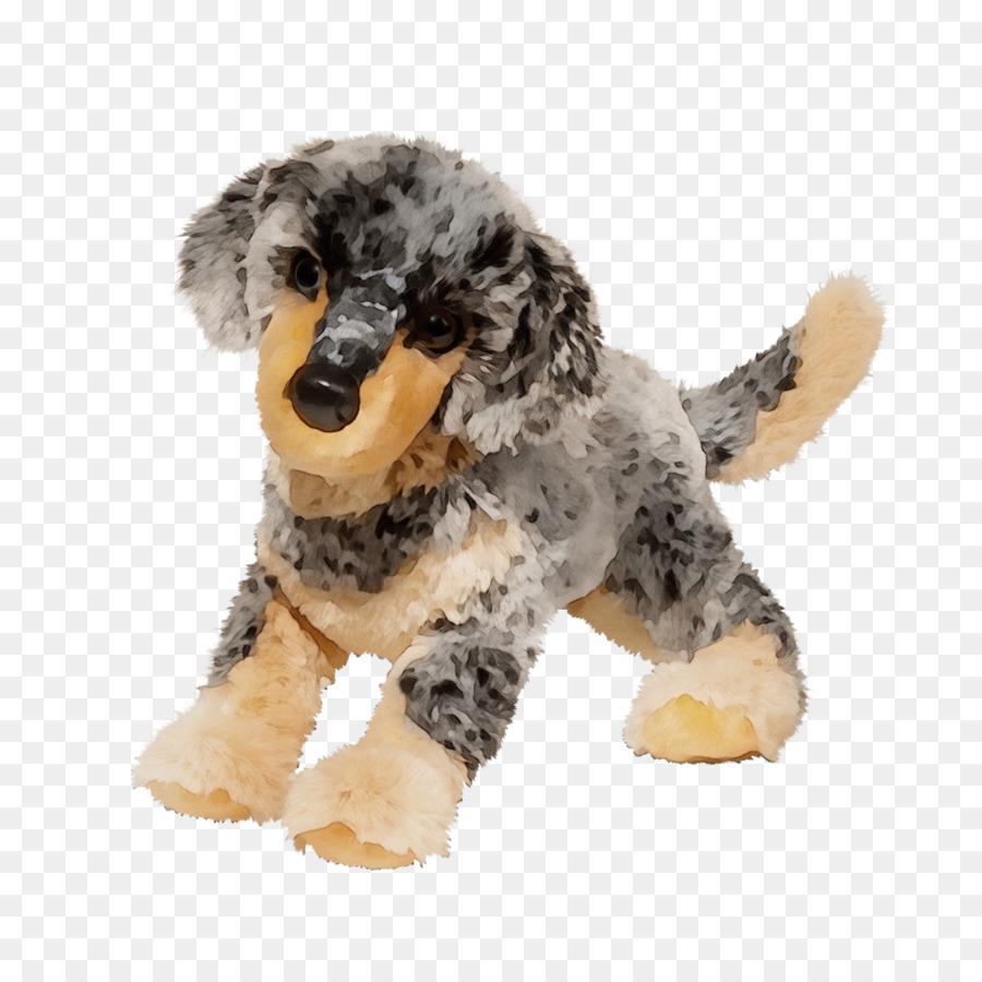 Descarga gratuita de Raza De Perro, Cachorro, Perro Imágen de Png
