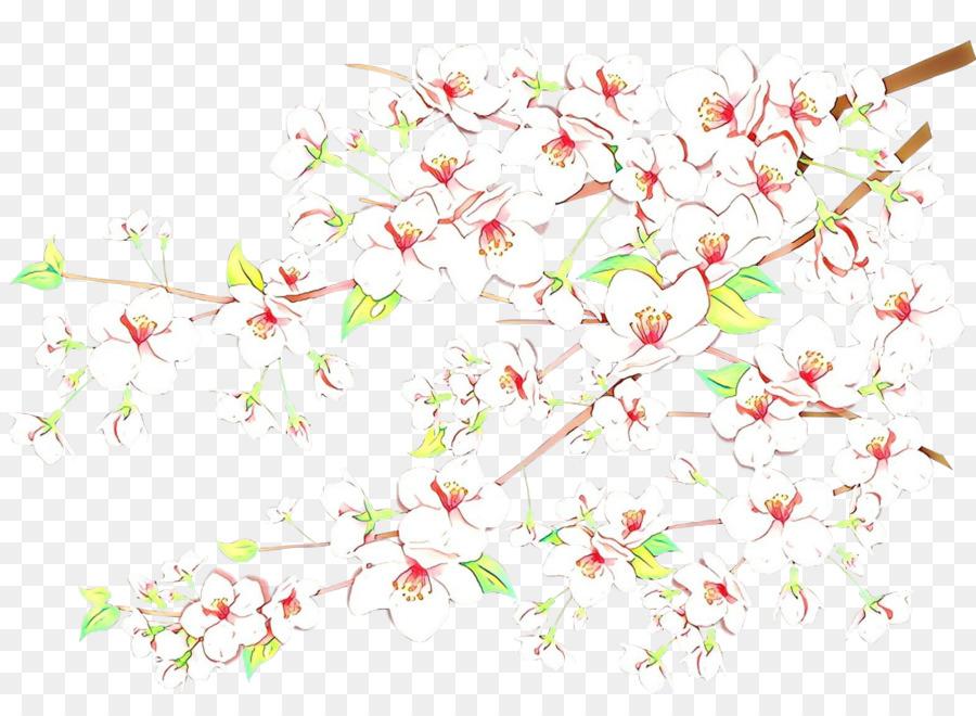 Descarga gratuita de Flor, Stau150 Minvuncnr Ad, De Los Cerezos En Flor imágenes PNG