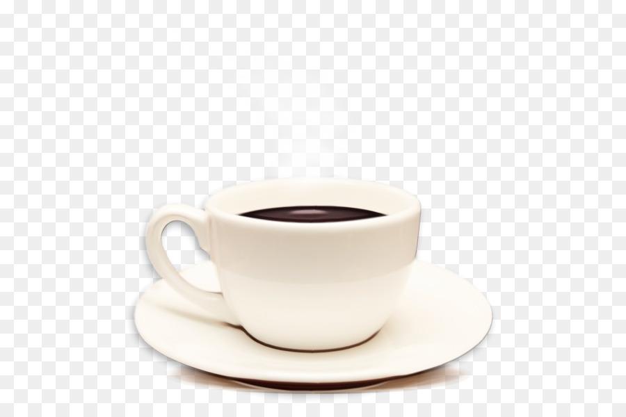 Descarga gratuita de Cubana De Café Espresso, Taza De Café, El Café Negro imágenes PNG