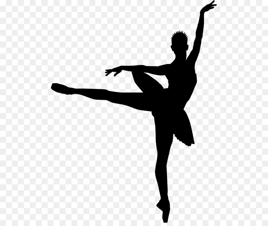 Descarga gratuita de Ballet, La Danza, Bailarina De Ballet imágenes PNG