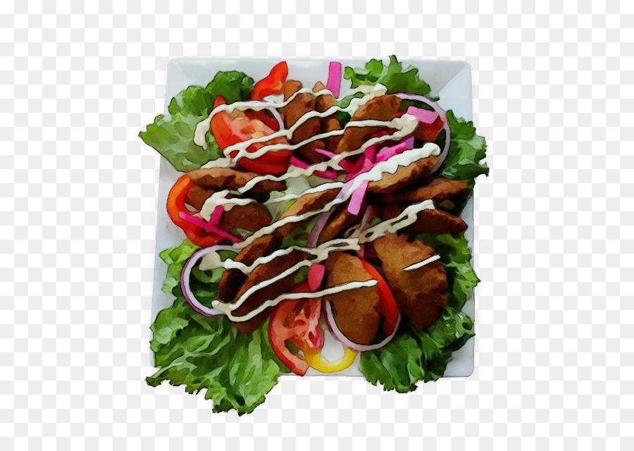 Descarga gratuita de Lechuga, Cocina Vegetariana, La Comida imágenes PNG