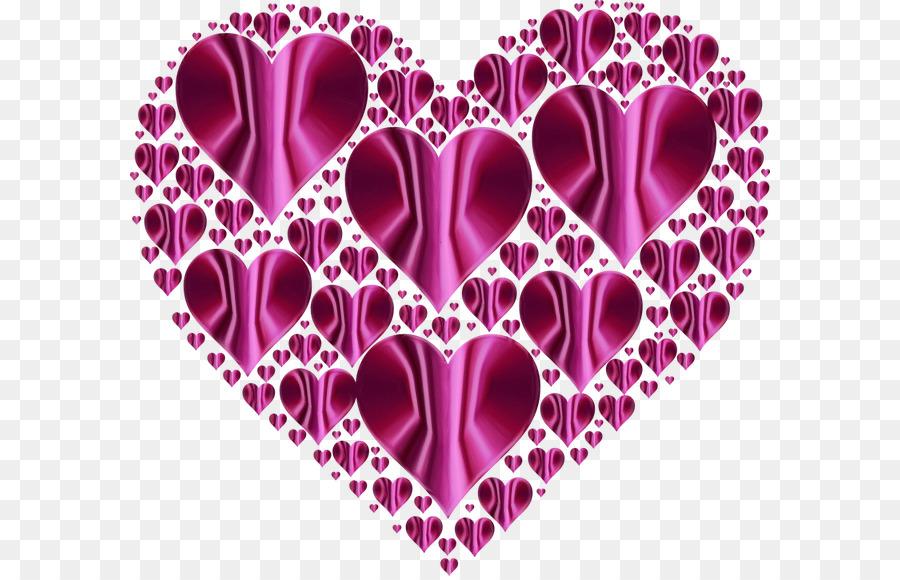 Descarga gratuita de Corazón, El Amor, Romance Imágen de Png