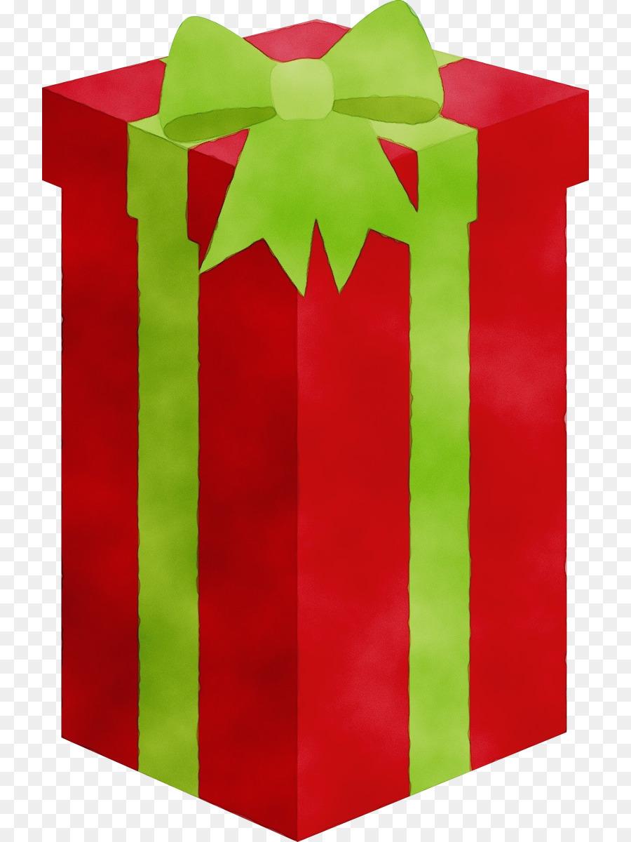 Descarga gratuita de Christmas Day, Regalo De Navidad, Santa Claus Imágen de Png