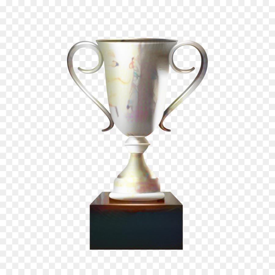 Descarga gratuita de Trofeo, Premio, Diseño Gráfico Imágen de Png