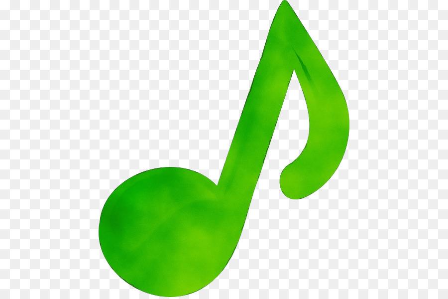 Descarga gratuita de Nota Musical, La Música, Descarga De Música imágenes PNG