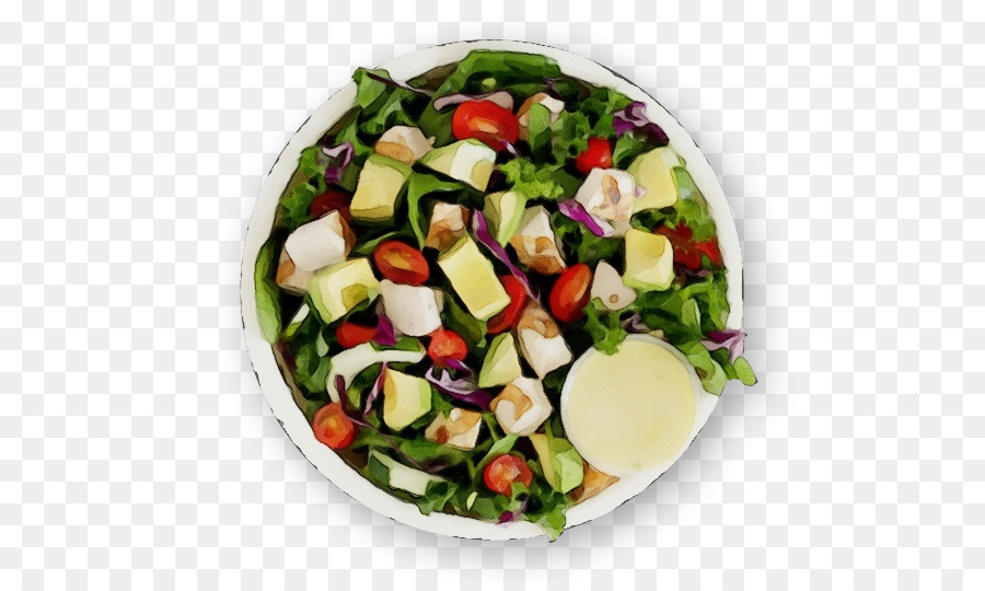 Descarga gratuita de Ensalada Griega, Israel Ensalada, Cocina Vegetariana Imágen de Png
