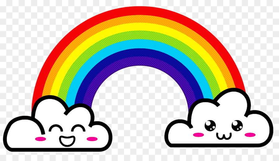 Descarga gratuita de Arco Iris, Dibujo, Rainbow Dash Imágen de Png