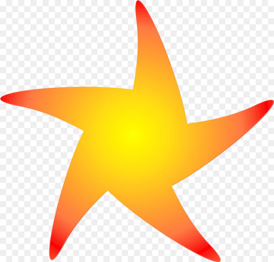 Descarga gratuita de Hollywood Paseo De La Fama, Dibujo, Fivepointed Estrellas imágenes PNG