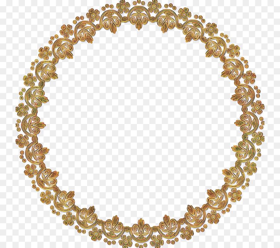 Descarga gratuita de Marcos De Imagen, Oro, La Hoja De Oro imágenes PNG