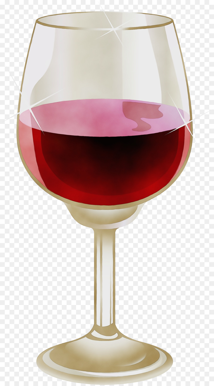 Descarga gratuita de Vino, Vino Tinto, La Cerveza Imágen de Png