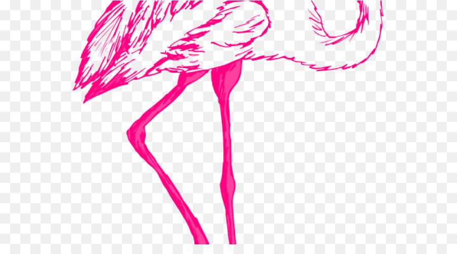 Descarga gratuita de Flamingo, Fondo De Escritorio, Dibujo Imágen de Png