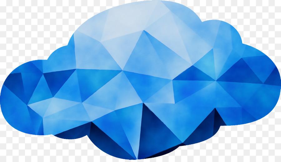 Descarga gratuita de Computación En La Nube, Internet, Computación Imágen de Png