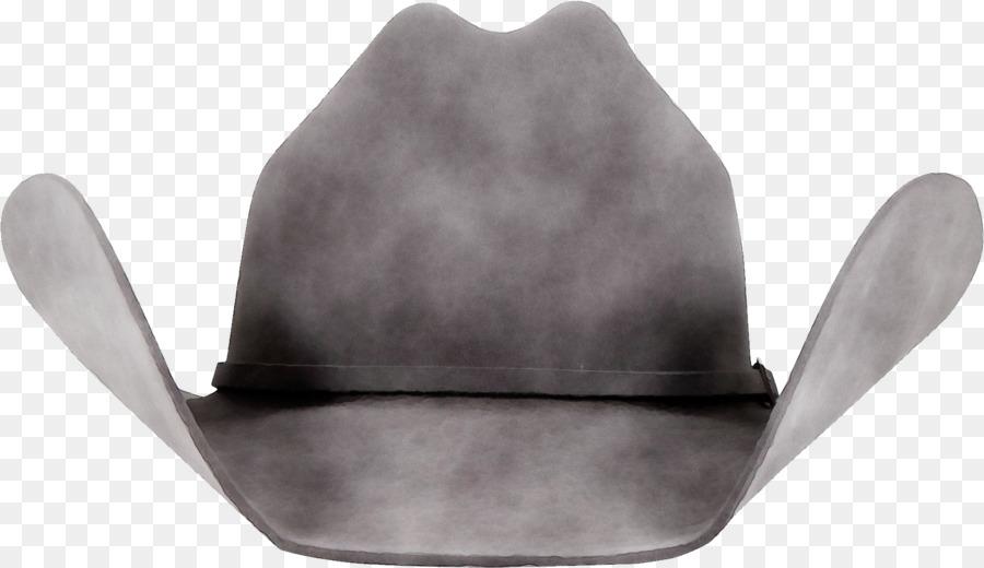 Descarga gratuita de Sombrero, Sombrero De Vaquero, Vaquero imágenes PNG