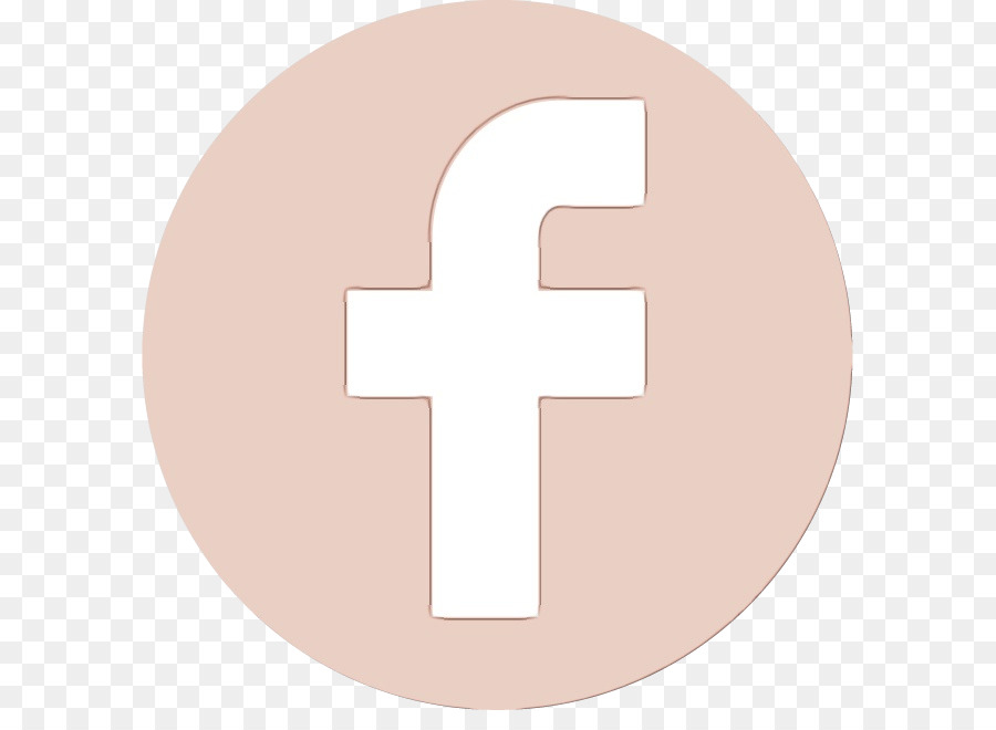 Descarga gratuita de Número De, Facebook, Facebook Inc Imágen de Png