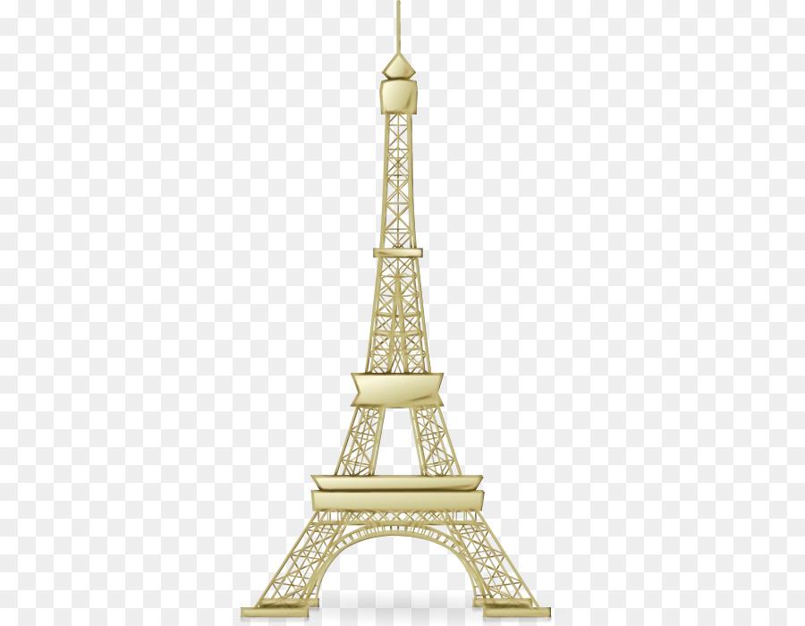 Descarga gratuita de Eiffel, La Torre De Tokio, De La Torre imágenes PNG