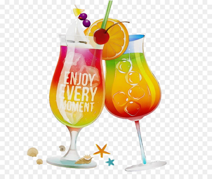 Descarga gratuita de Cóctel, Jugo, Bebida De Naranja Imágen de Png