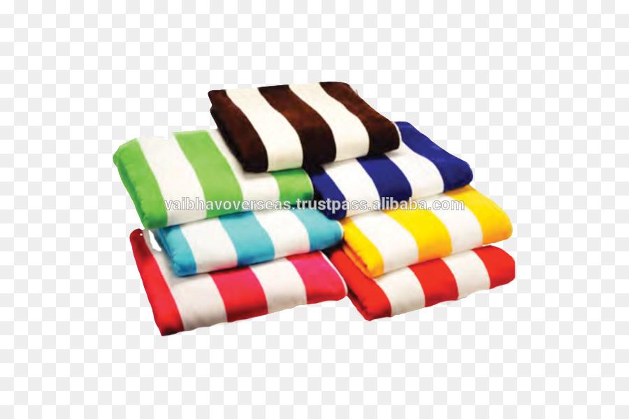 Descarga gratuita de Toalla, Textil, Toalla De Felpa Imágen de Png