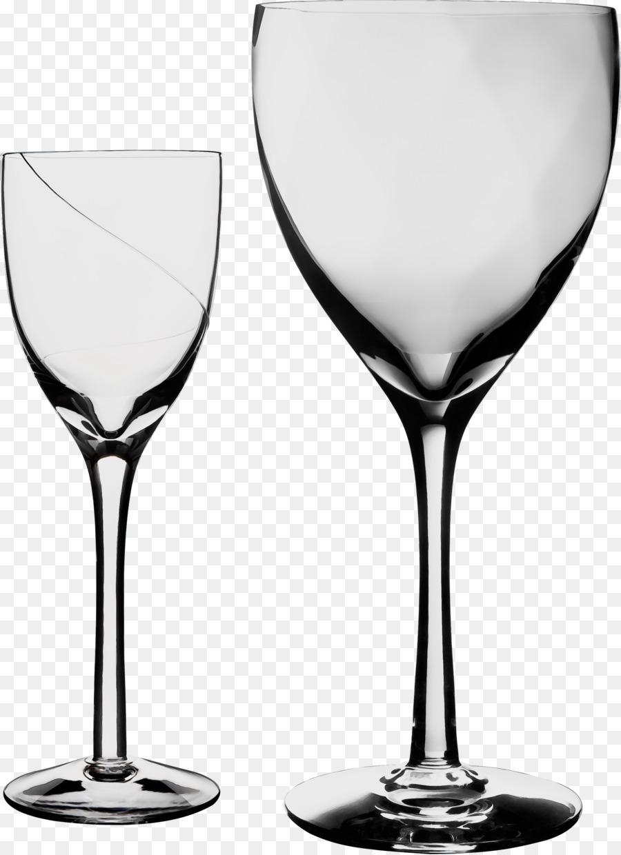Descarga gratuita de Vino, Vino Tinto, Martini Imágen de Png