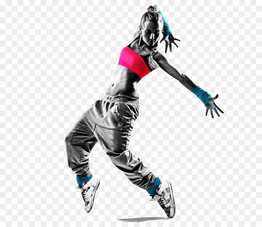 Descarga gratuita de La Danza, Breakdance, El Baile De La Calle imágenes PNG
