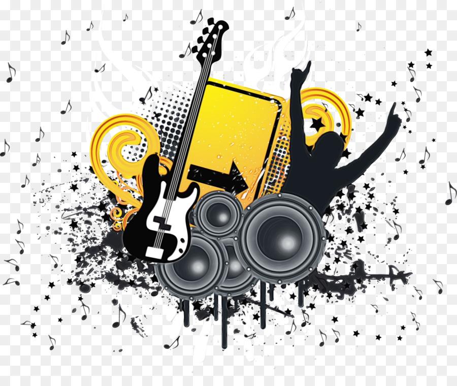 Descarga gratuita de La Música, Teatro Musical, Background Music imágenes PNG