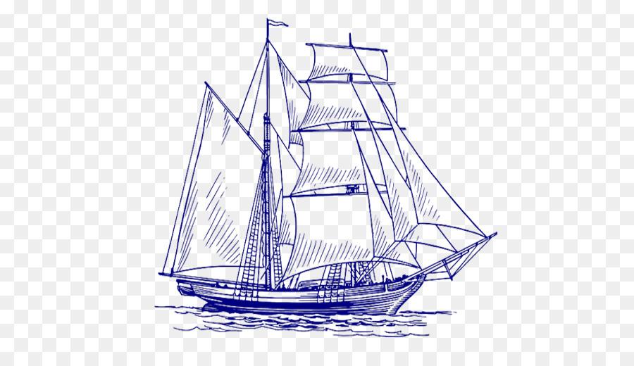 Descarga gratuita de Nave, Velero, Barco imágenes PNG