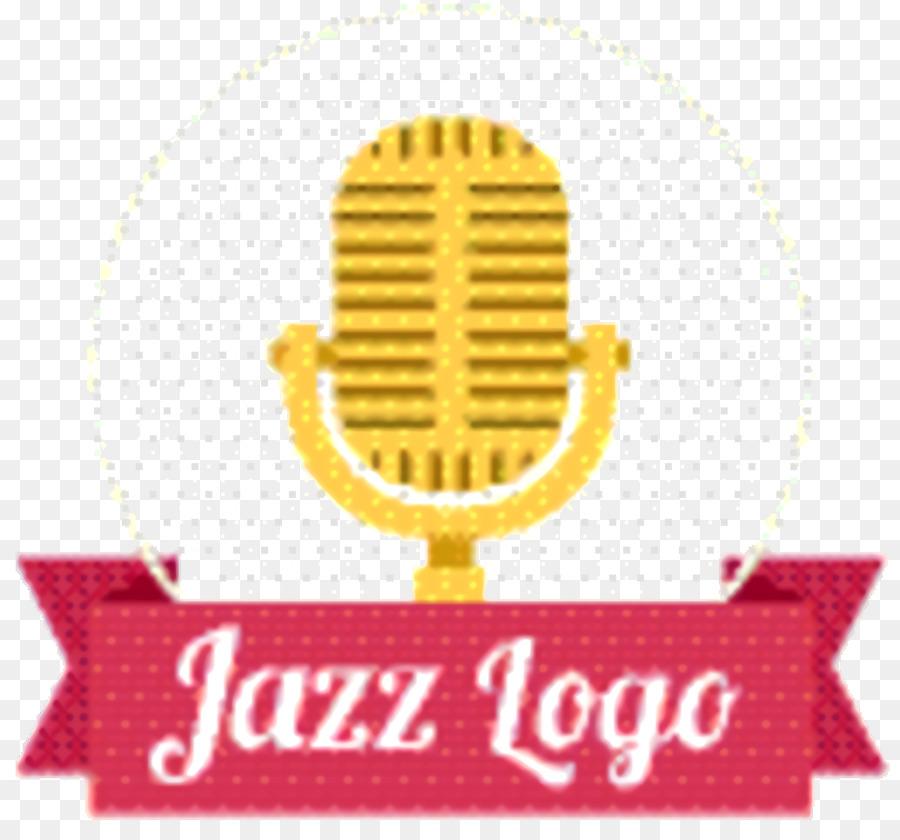 Descarga gratuita de Logotipo, Marca, Amarillo imágenes PNG