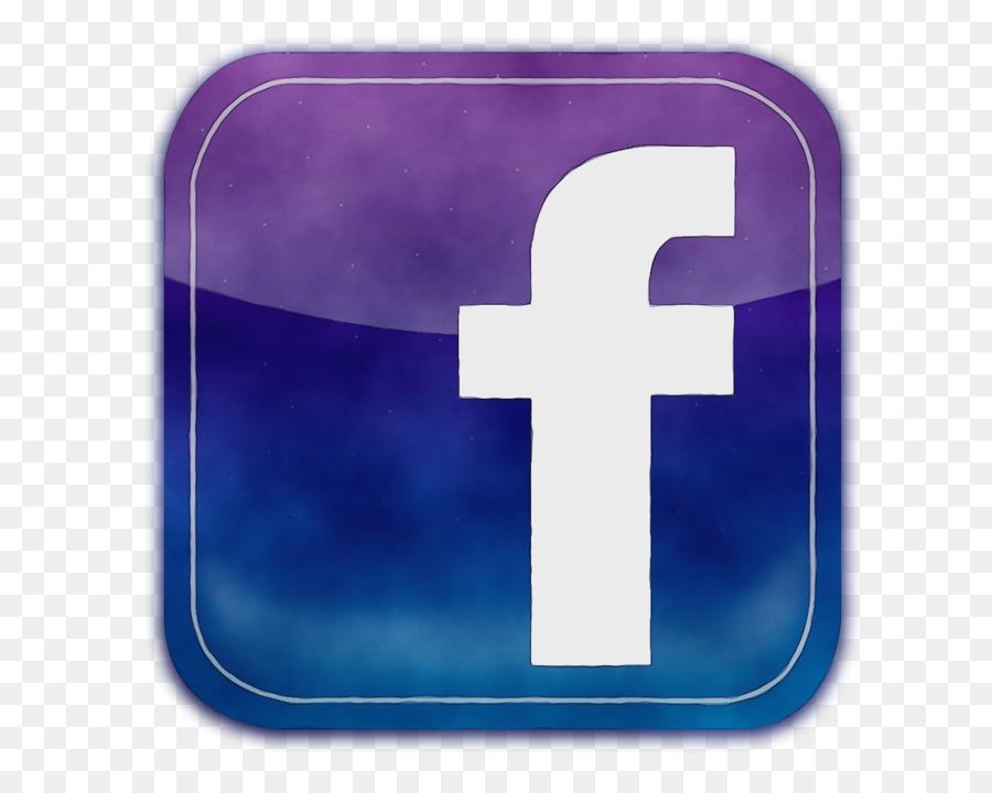Descarga gratuita de Logotipo, Facebook, Idea Imágen de Png