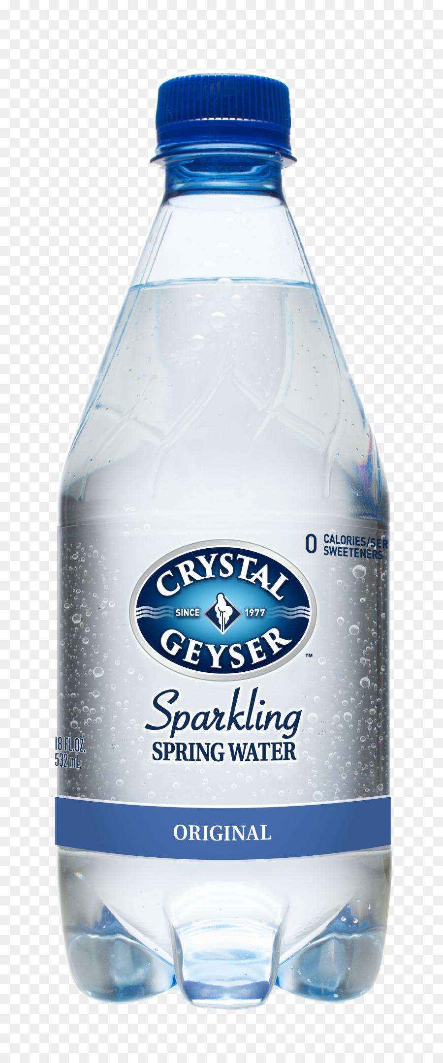 Descarga gratuita de El Agua Carbonatada, Las Bebidas Gaseosas, Crystal Geyser Compañía De Agua imágenes PNG