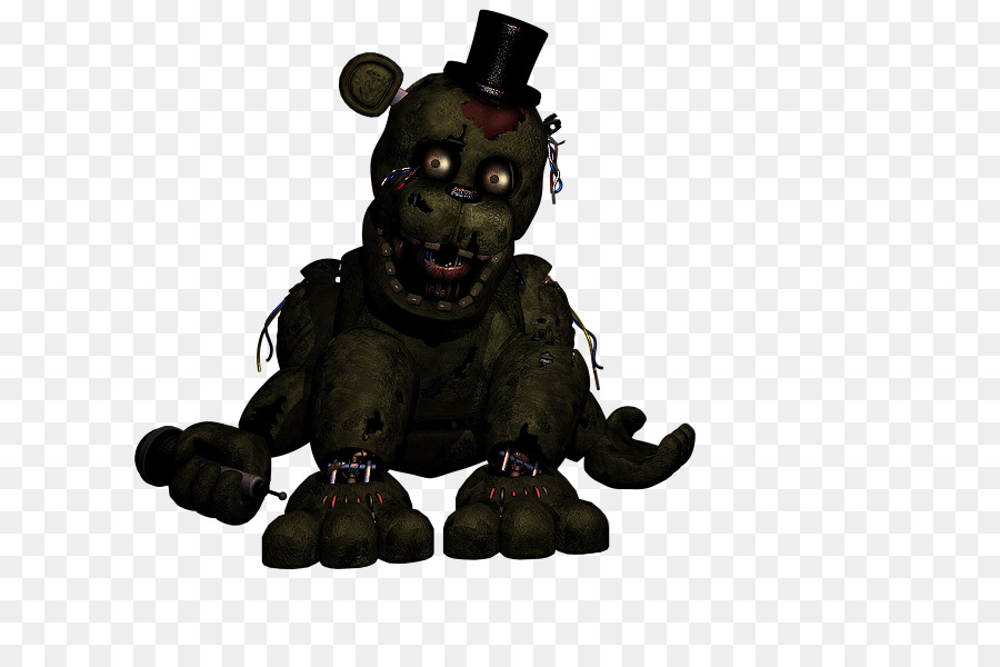 Descarga gratuita de Cinco Noches En Freddys 2, Cinco Noches En Freddys, Cinco Noches En Freddys 3 Imágen de Png