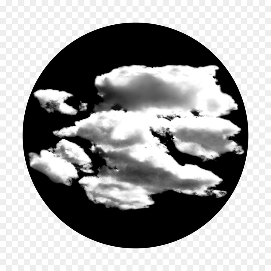 Descarga gratuita de La Nube, Cielo, Amazoncom imágenes PNG