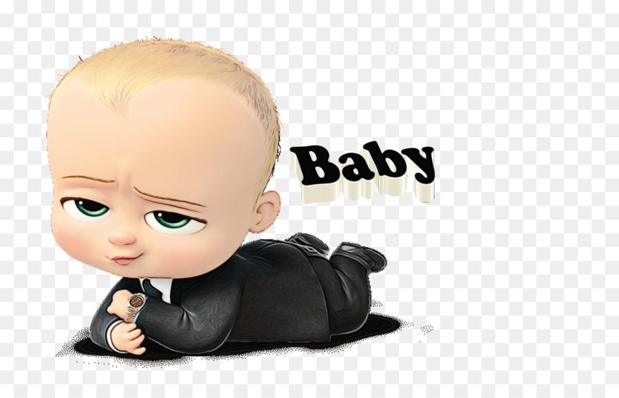 Descarga gratuita de Jefe Bebé, Big Boss Bebé, Pañal Imágen de Png