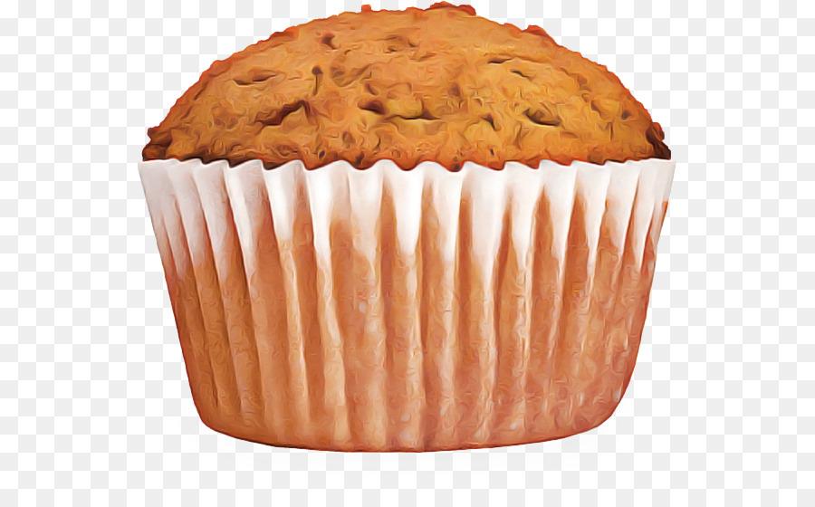Descarga gratuita de Muffins Americanos, Hornear, Sabor imágenes PNG